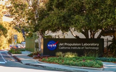 Ainstein among top performers at Starburst Selection Committee hosted by NASA JPL