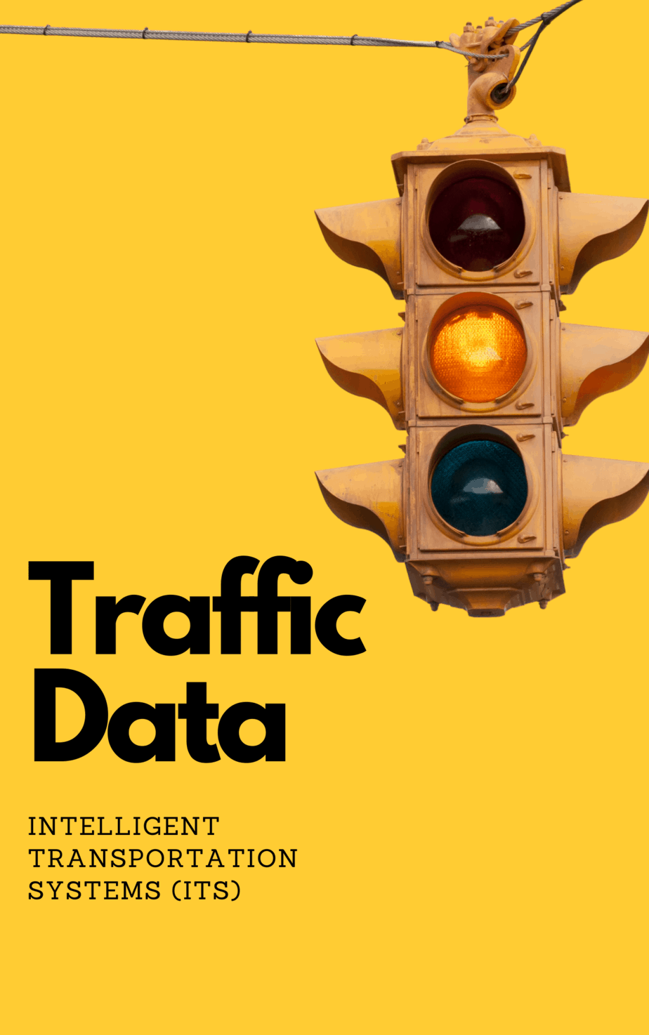 Data Traffic ITS