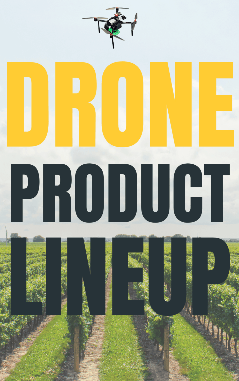 Drone product lineup download (1)