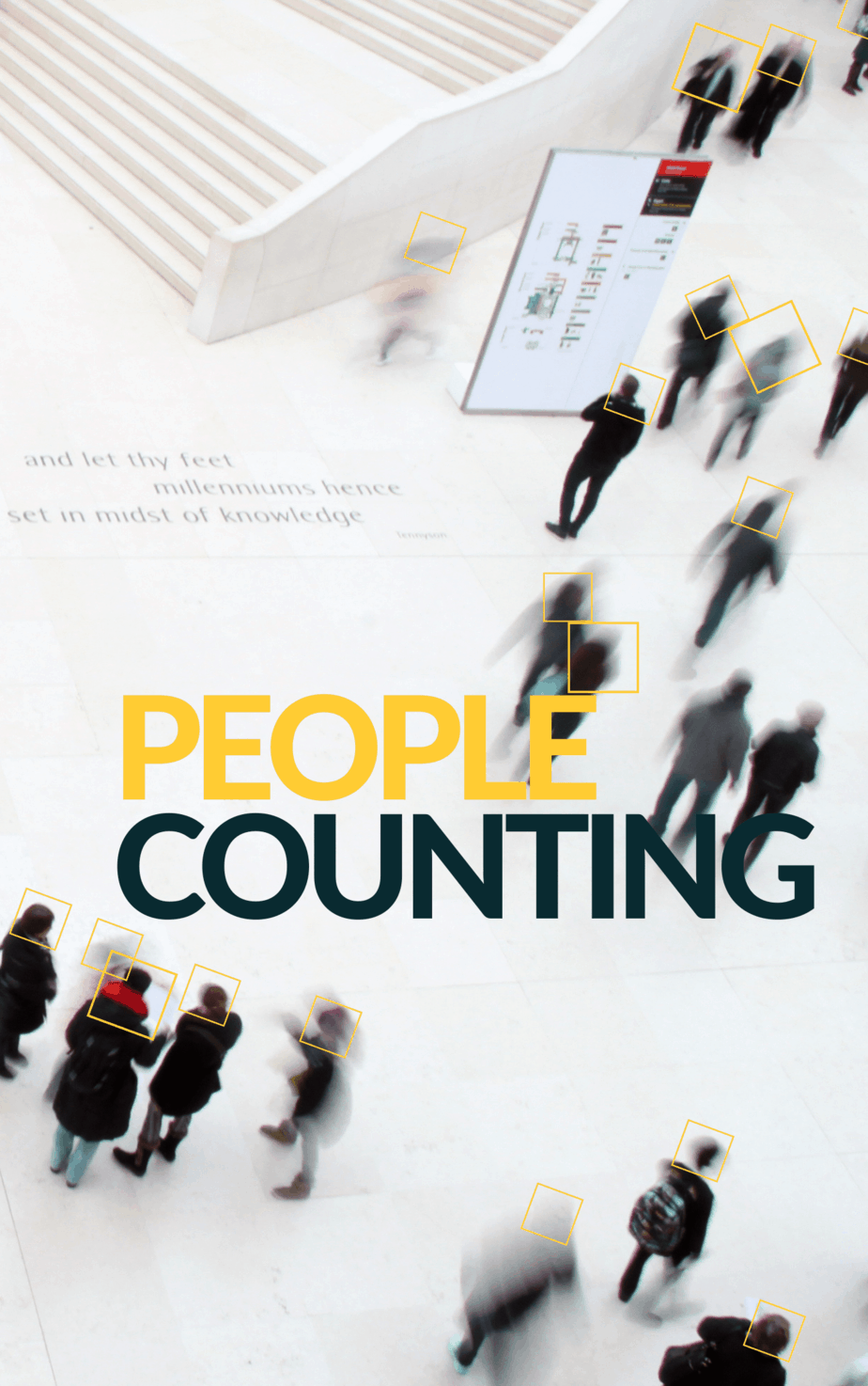People Counting Ebook download featured