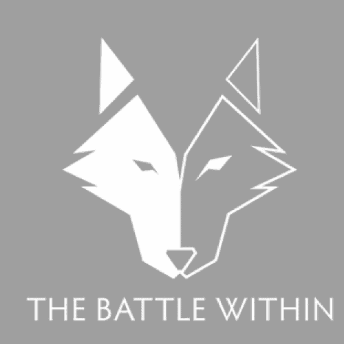 The Battle Within Non-Profit